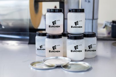 Eurchem-_MG_0762-406x269 copia