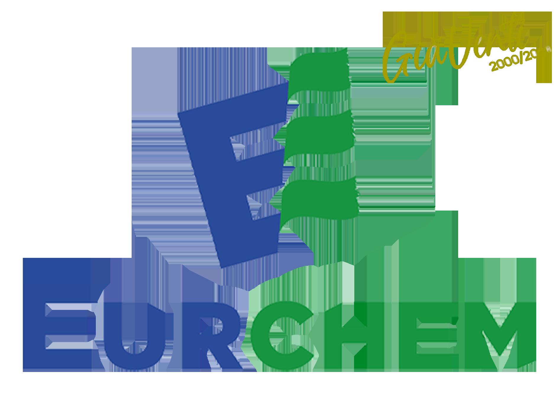 Eurchem